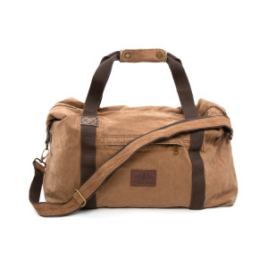 Long Weekend Field Bag