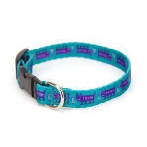 Alley Cat Collar