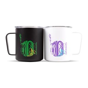 Miir Slide Camp Mug
