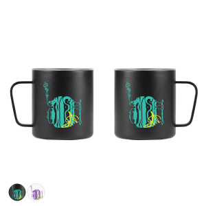 Miir Slide Camp Mug