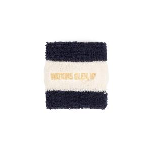 Curveball Sweatbands/Headbands
