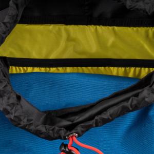 Phish x Topo Designs Y-Pack