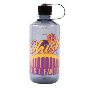 2021 Inglewood Nalgene Bottle