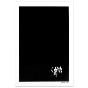7/8/2016 Mansfield A Cappella Fine Art Photograph