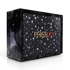 Limited Edition Joy Box