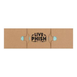 Live Phish 7/13/2019 - East Troy