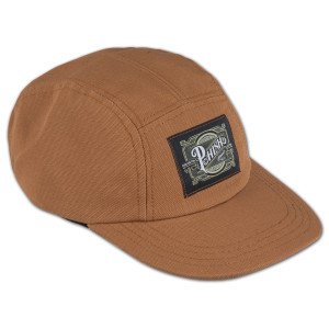Floyd 5-Panel Duck Hat