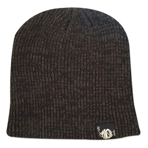 No Slouch Knit Beanie