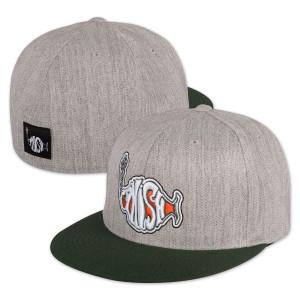 Sound Machine Flabrim Hat