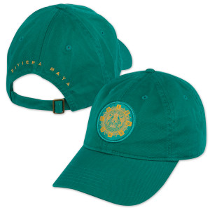 Riviera Mexico Hat