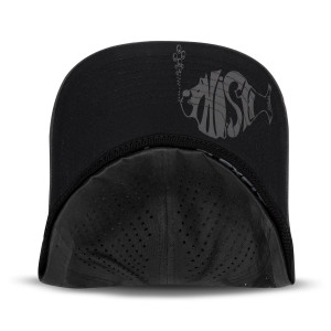 Infielder Baseball Flexfit Hat