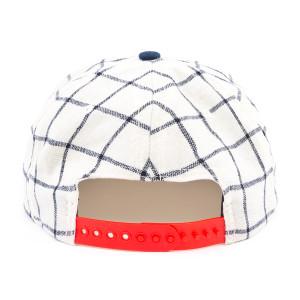 Ebbets Vintage Castaway Hat