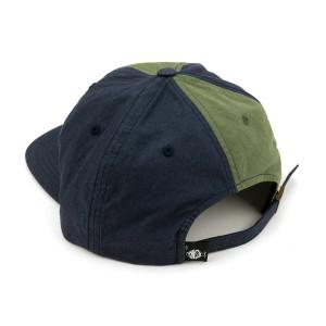 Breezy Crush Baseball Hat