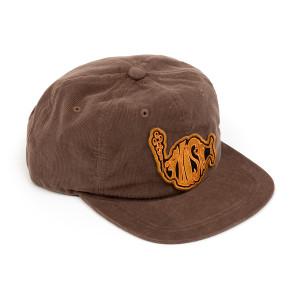 Cord Baseball Hat