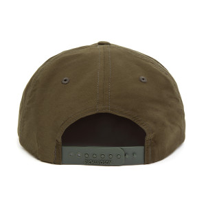 DDC x Phish Fall Hat