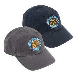Los Animales Riviera Maya Hat