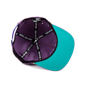Wattage Ripstop Hat