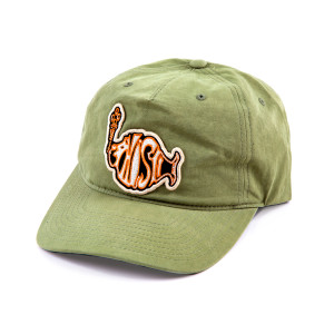 Lawn Boy Baseball Hat
