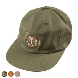 Field Trip Organic Cotton Hat