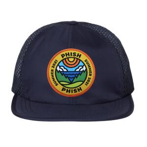 DDC x Phish Summer 2021 Hat