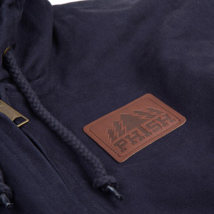 Timber Duck Barn Jacket