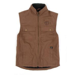 Canyon Vest