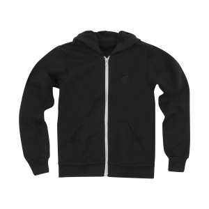 Youth Stealth Hoodie