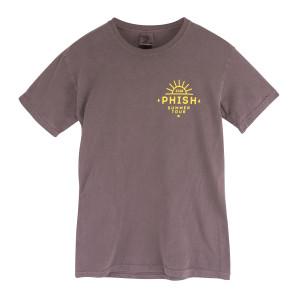 Austin Event T-shirt