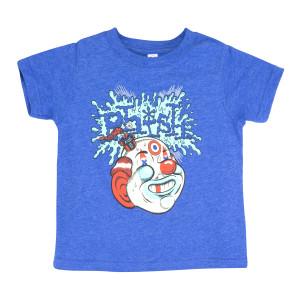 Kid's Alpharetta Event T-shirt