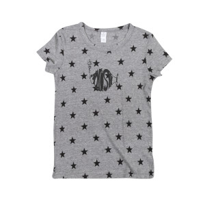 Women's Classic Astral Tee
