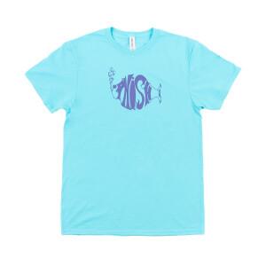 Classic Phish Logo Tee