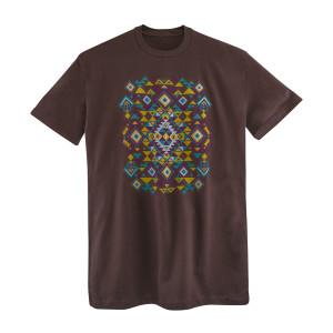 Dweller T-shirt