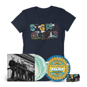 Everything's Right Women's Bundle