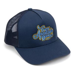 TAB Trucker Hat