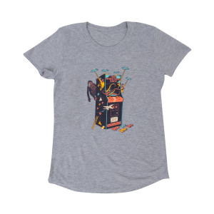 Trey Anastasio Band Women's New Haven Event Tee