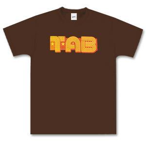 Trey Anastasio Band T-Shirt