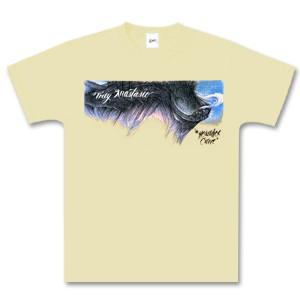 The Horseshoe Curve T-Shirt