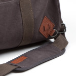Day Tripper Phish Duffel