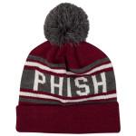 Phish Vintage Hockey Knit Hat