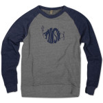 Eco Champ Sweatshirt