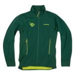 Patagonia Adze Hybrid Jacket