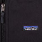 Women's Throwback 83 Patagonia Tech Jacket