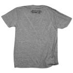 Merriweather Post Pavilion 2014 Event T-Shirt