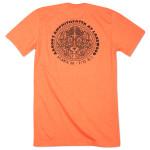 Atlanta 2015 Event T-shirt