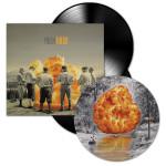 Fuego LP Bundle