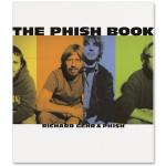 The Phish Book: Paperback