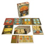 The Clifford Ball DVD Box Set