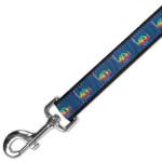 Kuma Classic Dog Leash