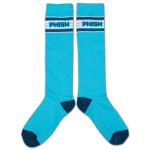 Summer Point Guard Socks