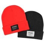 Kindling Winter Hat